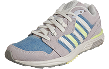 K Swiss SI-18 Trainer Womens Girls  - KS168383