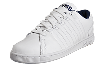 K Swiss Lozan III TT Tongue Twister Mens - KS169649