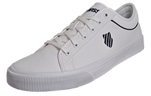 K Swiss Bridgeport Mens - KS169805