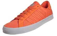 K Swiss Belmont Womens Girls - KS169854