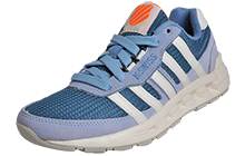 K Swiss Truxton 2 Womens Girls - KS169870
