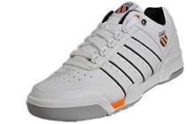 K Swiss Gstaad Mens - KS169912