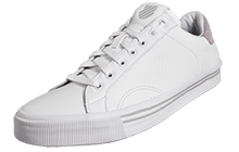 K Swiss Bridgeport Mens - KS171447