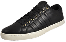 K Swiss Adcourt 72 Mens - KS172775