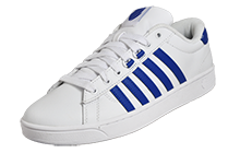 K Swiss Hoke CMF Memory Foam Mens - KS172817