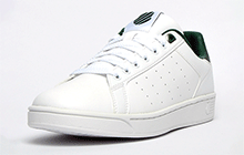 K Swiss Clean Court Mens - KS172828