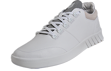 K Swiss Aero Trainer Mens - KS175711