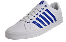 K Swiss Belmont Mens - KS175729