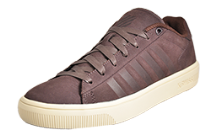 K Swiss Court Frasco Mens  - KS177238