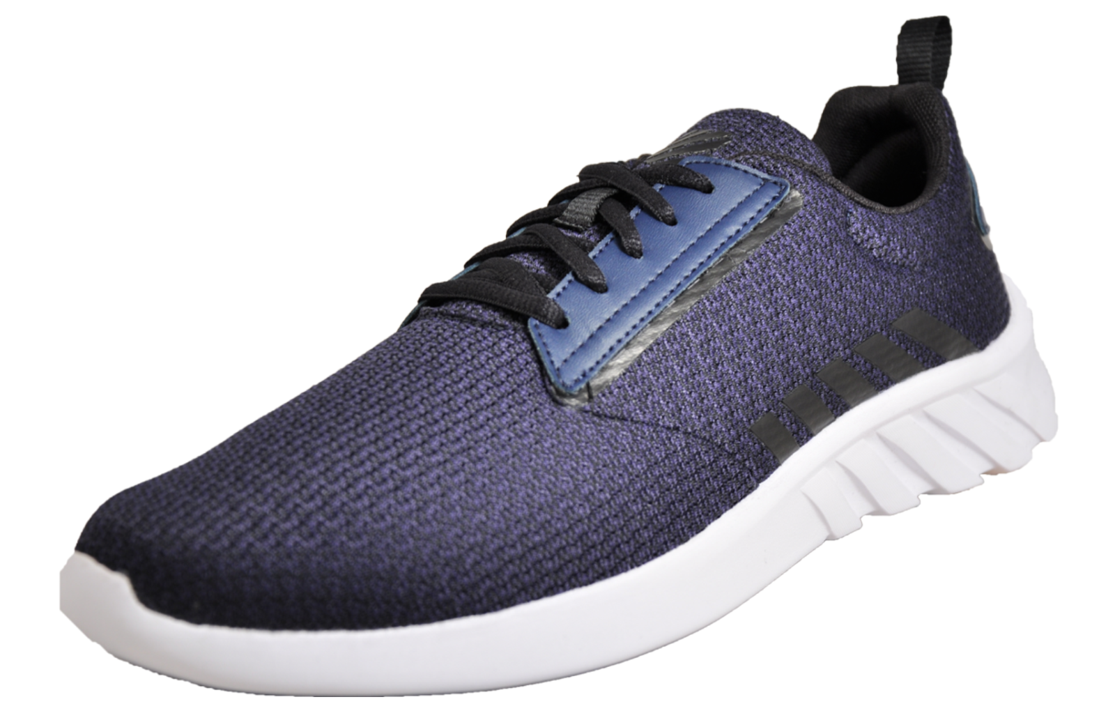K Swiss Aeronaut Mens - KS180836