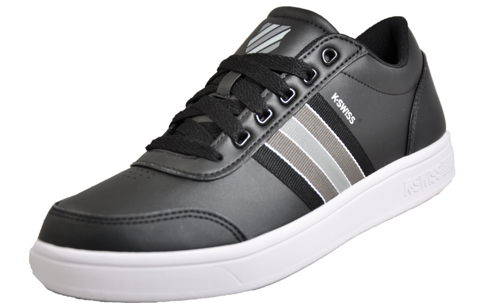 K Swiss Court Clarkson Mens - KS180885