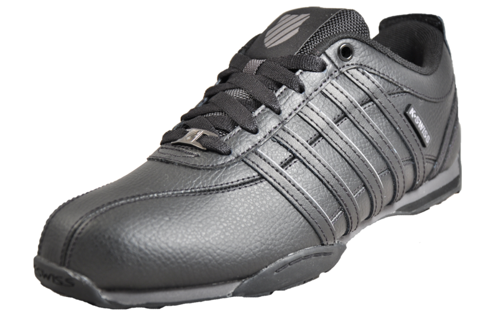 K Swiss Arvee 1.5 Mens - KS180919
