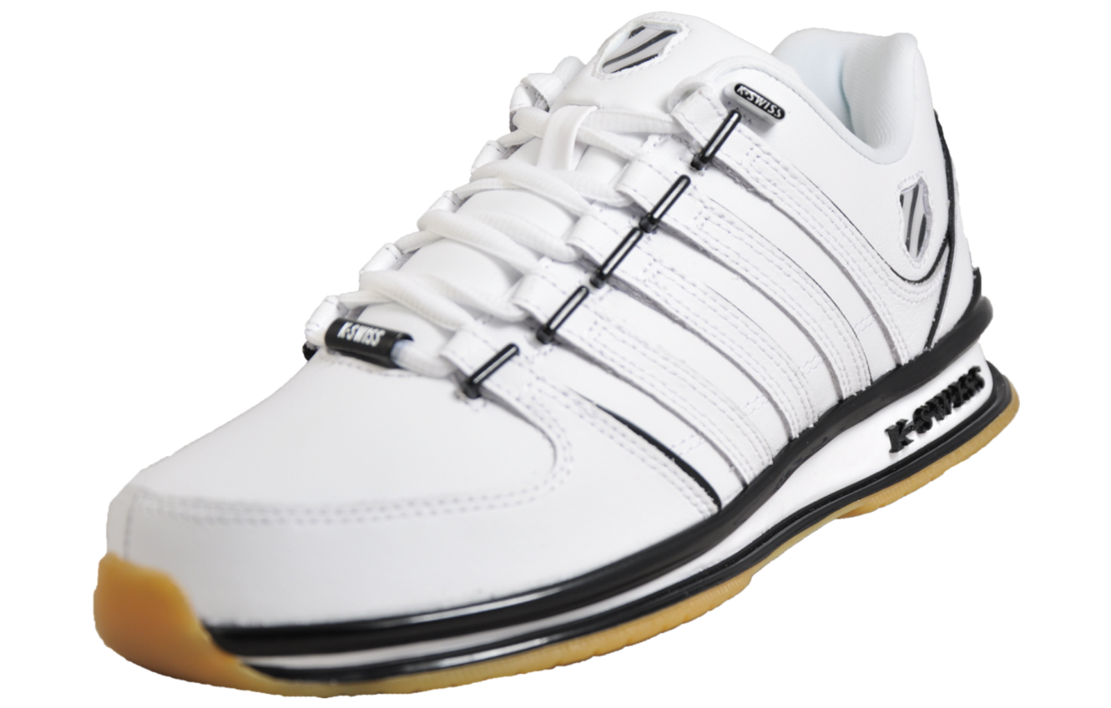 K Swiss Rinzler SP Mens - KS180935