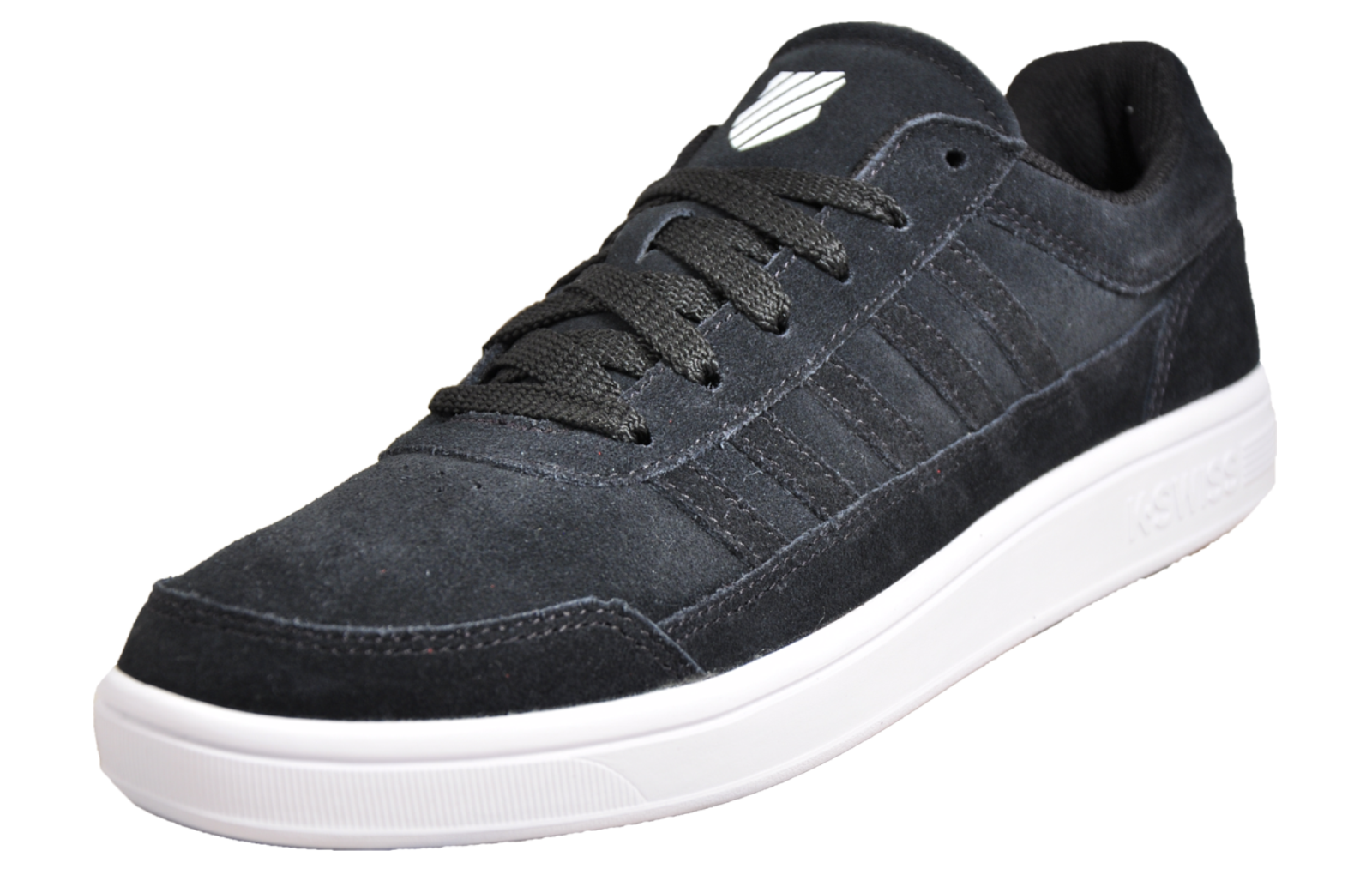 K Swiss Court Chasseur SDE Mens  - KS180968