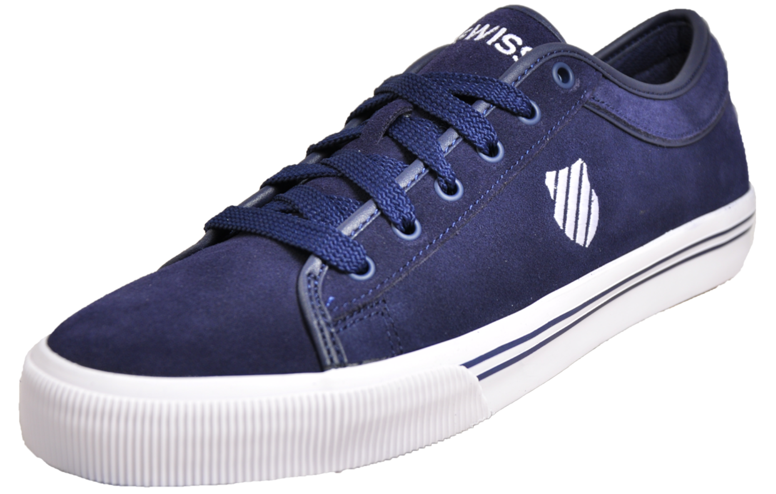 K Swiss Bridgeport II SDE Mens - KS181040