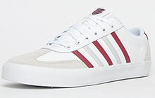 K Swiss Addison Leather Mens - KS181149