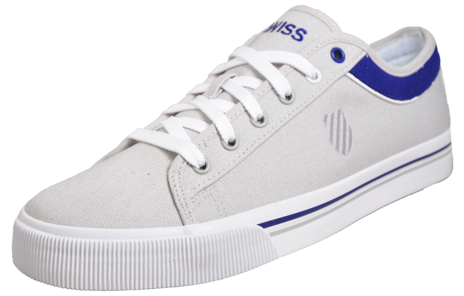 K Swiss Bridgeport II Mens - KS181156