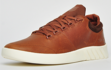 K Swiss Aero Trainer Mens - KS184549