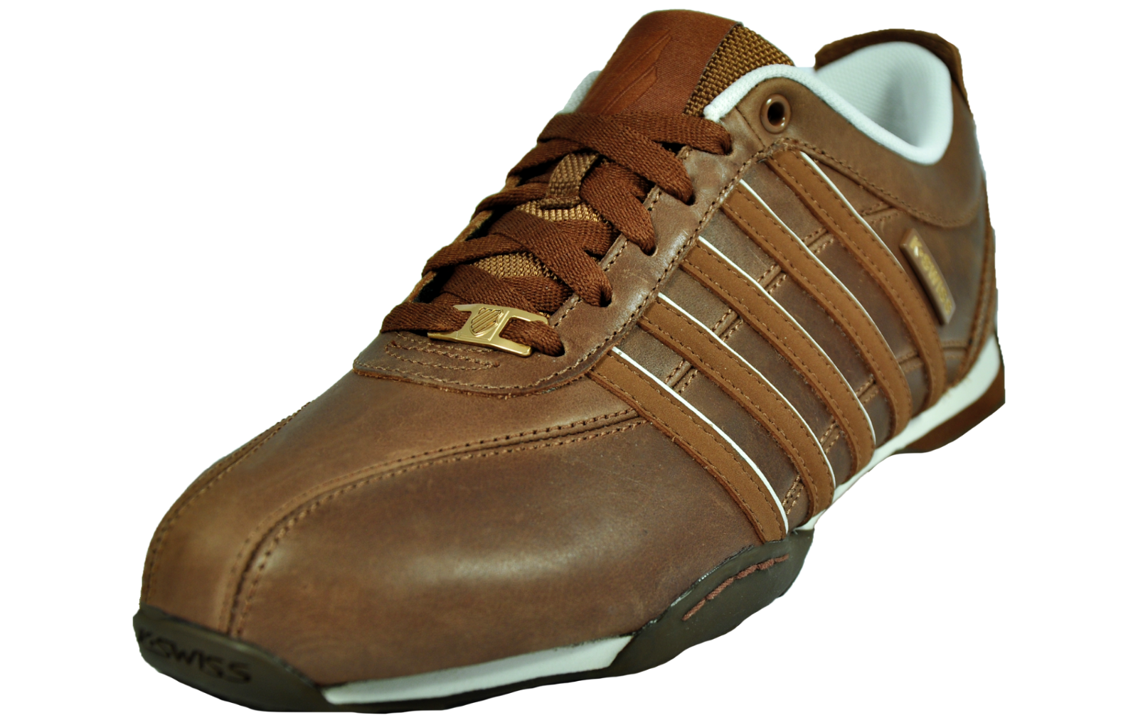 K Swiss Arvee 1.5 Mens - KS185413
