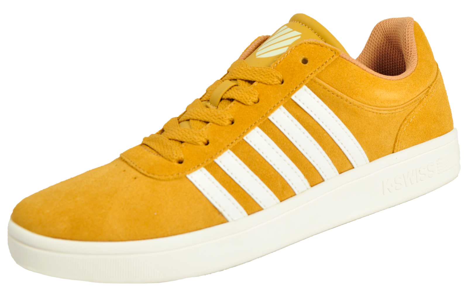 K Swiss Court Cheswick SDE Mens - KS185652