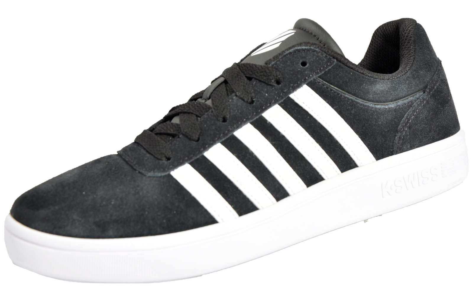 K Swiss Court Cheswick SDE Mens - KS185710
