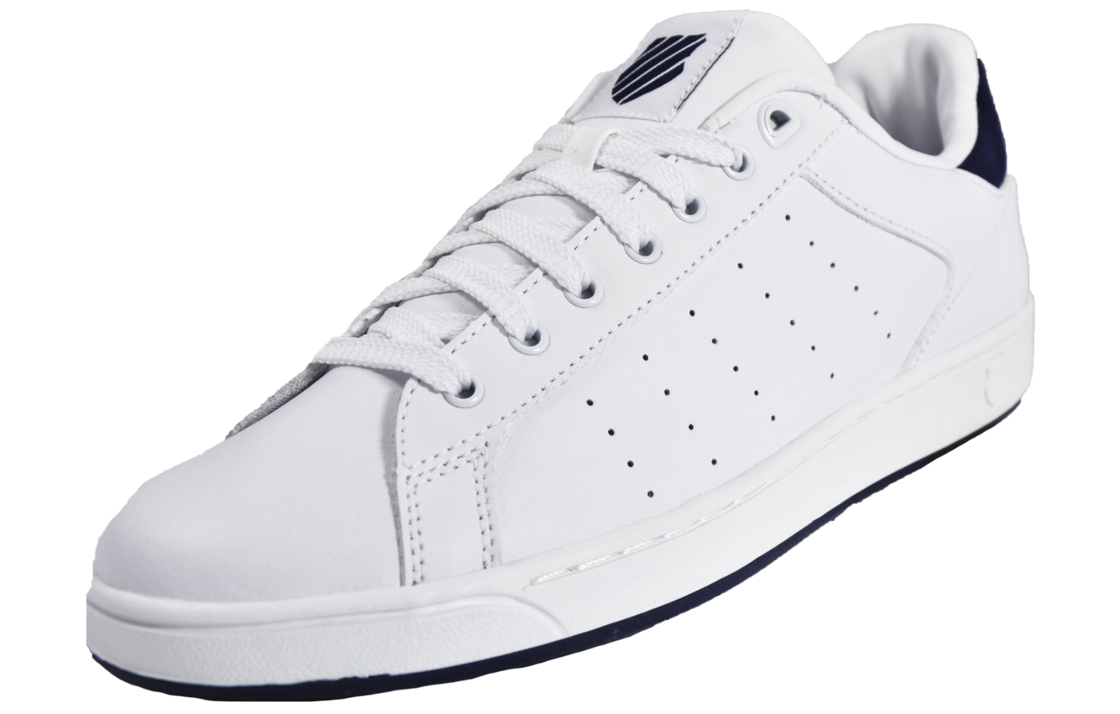 K Swiss Clean Court Memory Foam Mens - KS185751