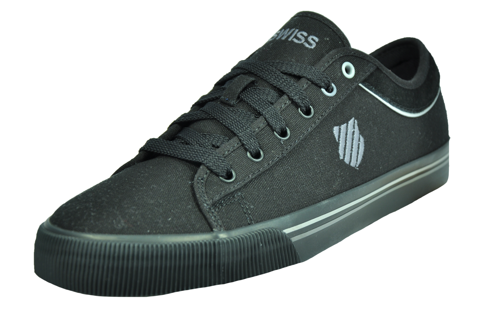 K Swiss Bridgeport II Mens - KS185868
