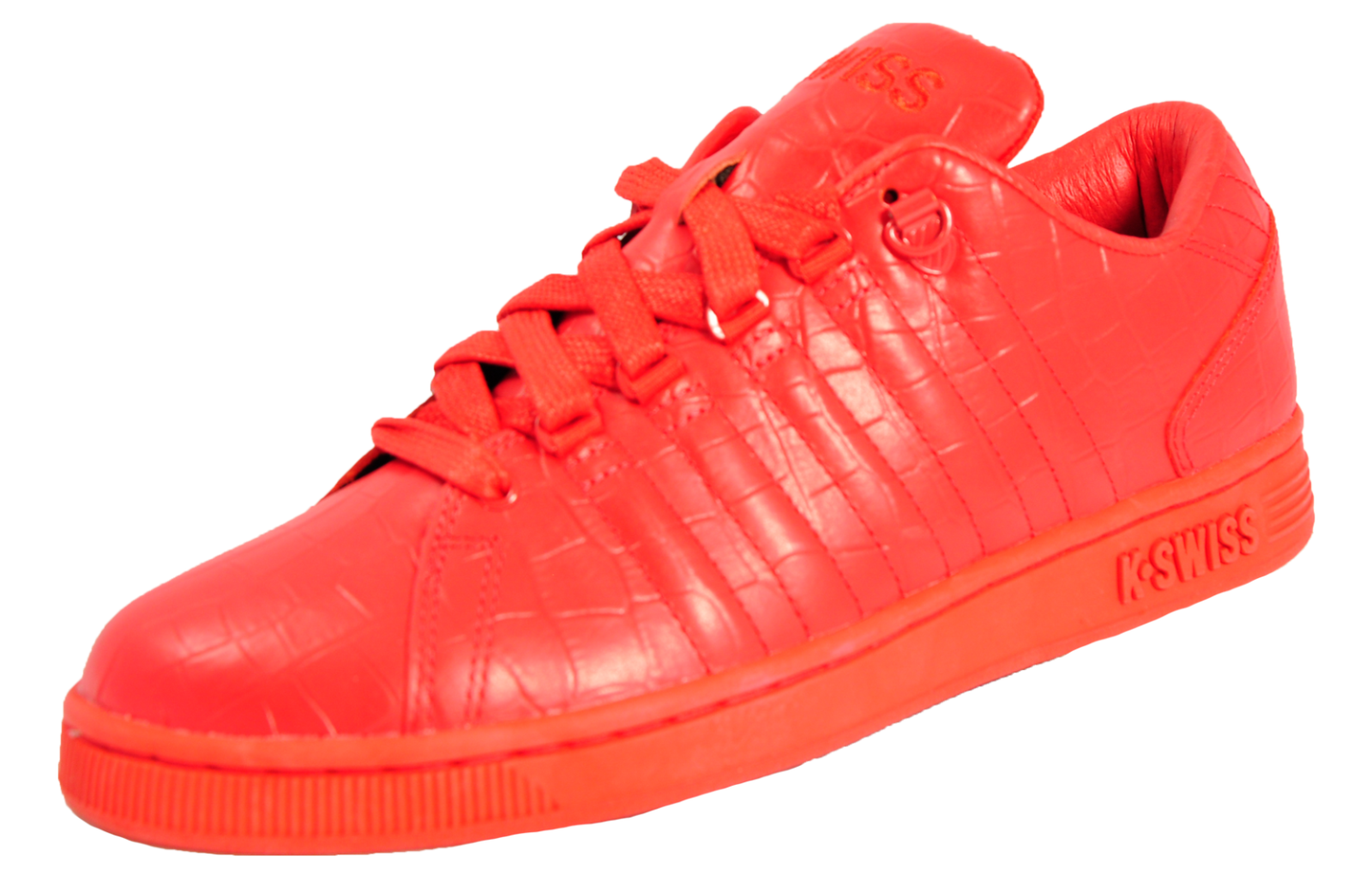 K Swiss Lozan III Tongue Twister Mens - KS185884