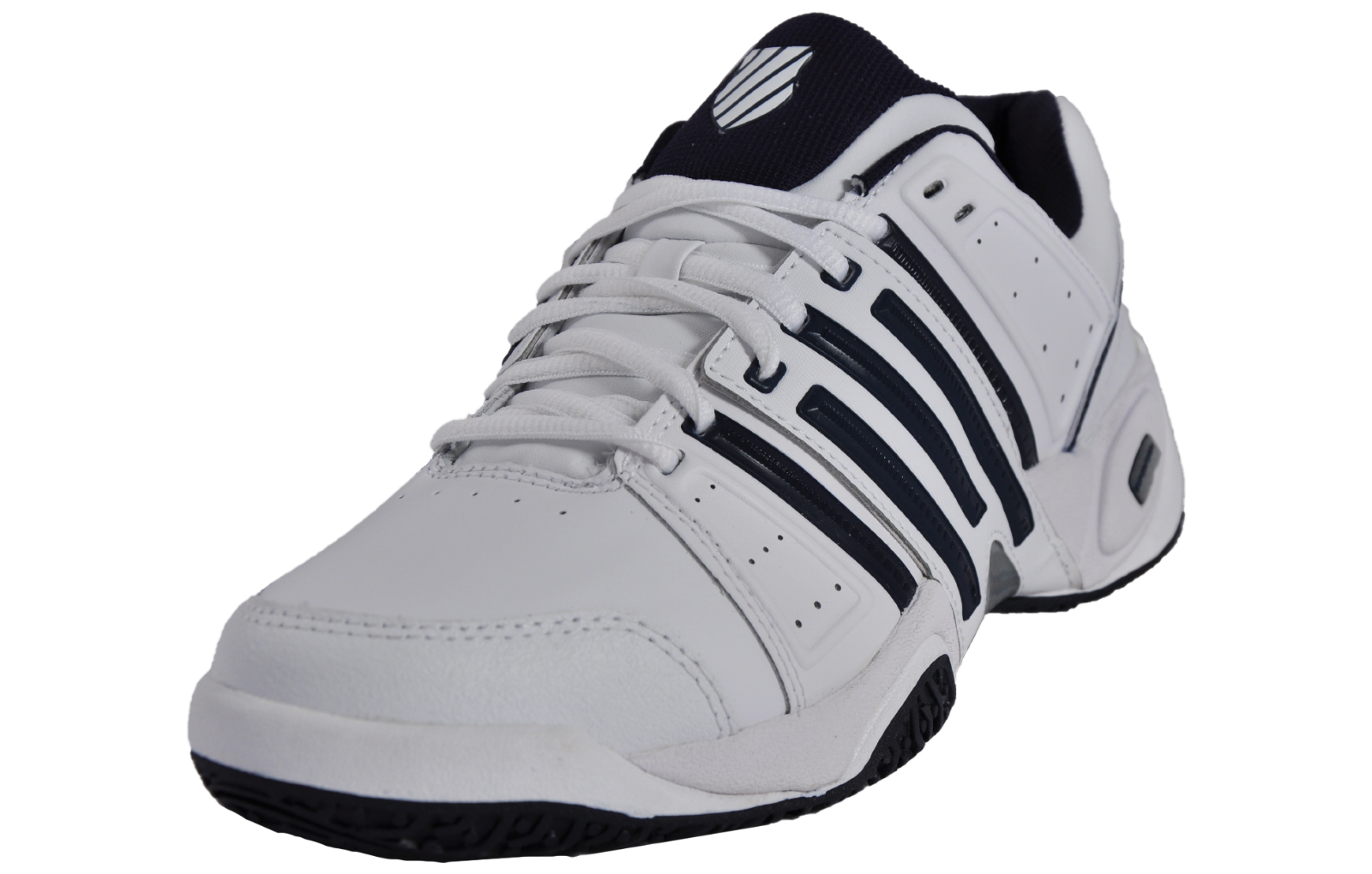 K Swiss Accomplish II LTR Omni Mens - KS186882