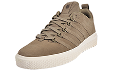 K Swiss Donovan SDE Mens - KS186940
