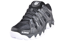 K Swiss Heritage ST429 Limited Edition Mens - KS186965