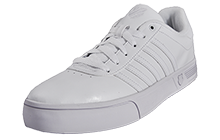 K Swiss Classic Court Lite Stripes Mens - KS187005