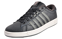 K Swiss Hoke CMF Memory Foam Mens - KS189472