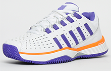 K Swiss Hypercourt HB Womens - KS189480