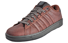K Swiss Hoke Memory Foam Mens  - KS189712