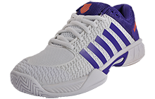 K Swiss Express Light Womens  - KS191205