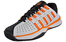 K Swiss Hypermatch HB Mens - KS191221