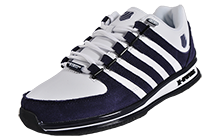 K Swiss Rinzler SP Limited Edition Mens - KS194050