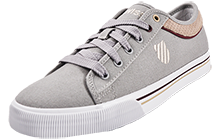 K Swiss Bridgeport II Uni - KS194381