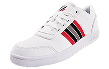 K Swiss Court Clarkson S SE Mens  - KS194308