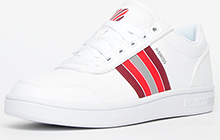 K Swiss Court Clarkson S SE Mens - KS194332