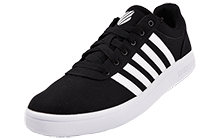 K Swiss Court Cheswick Mens  - KS194357