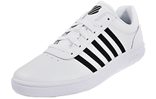 K Swiss Court Cheswick Mens - KS194399