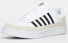 K Swiss Court Chasseur Mens - KS194431