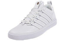 K Swiss Donovan Mens - KS194464