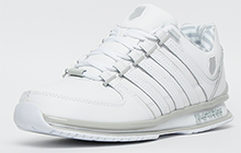 K Swiss Rinzler SP Limited  Edition Mens - KS198762