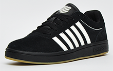 K Swiss Court Cheswick SDE New In  Mens - KS198804