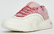 K Swiss CR-Castle Womens Girls  - KS202192