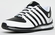 K Swiss Rinzler SP Ltd Edition Mens - KS216705