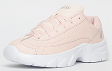 K Swiss ST129 Womens Girls - KS216788